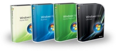 windows vista box graphic (top right section)-3
