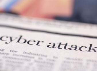 UK Universities Fail Cyber Security Tests