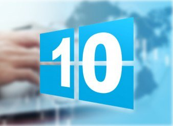 Windows 10 Breaks Traditional PC Hardware and OS Upgrade Links